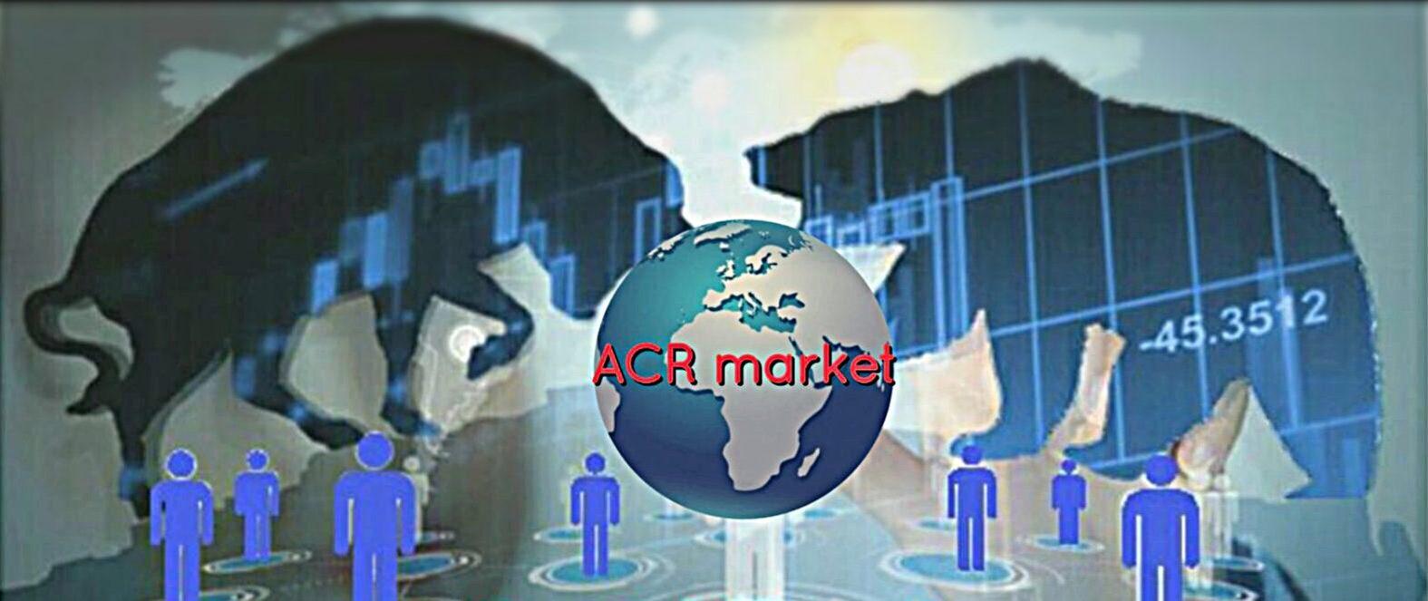 ACRMARKET.COM
